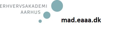 mad.eaaa.dk